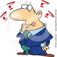 434182-Royalty-Free-RF-Clipart-Illustration-Of-A-Cartoon-Businessman-With-Questions.jpg