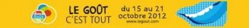 semaine_gout_2012_banniere_227704.95.jpg