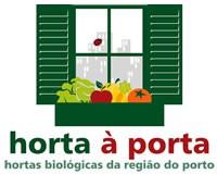 horta_a_porta_200.jpg