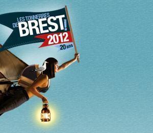 Brest2012 a.JPG