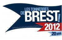 Logo_Tonnerres_de_Brest_2012.jpg