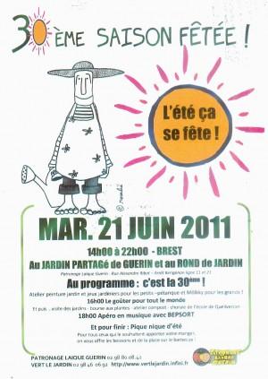 fêteété20111.jpg
