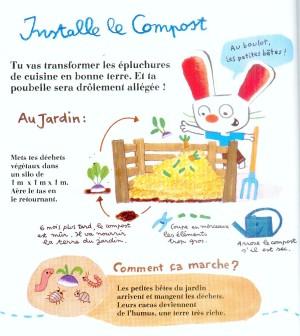 compostbio1.jpg