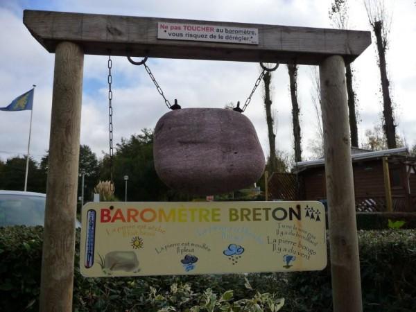 BAROMETRE BRETON FD.jpg