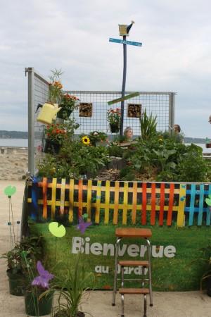 jardinomade 006.jpg