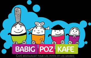 BABIG-POZ-KAFE-logo-ok.png