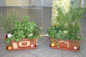 jardinomade 028.jpg