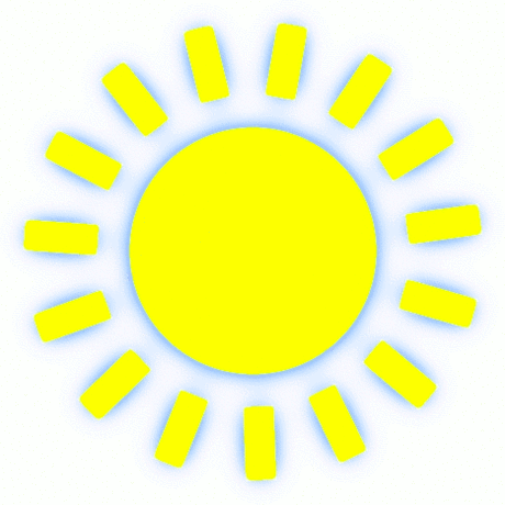 clipart_meteo_temps_013.png
