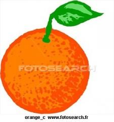 orange_~orange_c.jpg