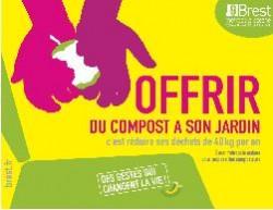 Compost1-adfe6.jpg