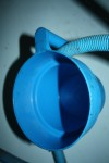 bleu 011.jpg