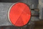 rouge 024.jpg
