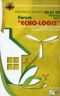 echologis091.jpg
