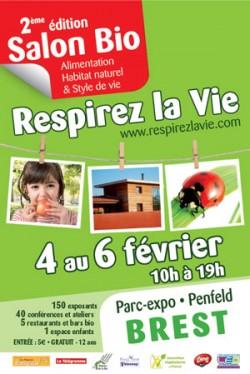 40x60_RLV_Brest-2011-web.jpg