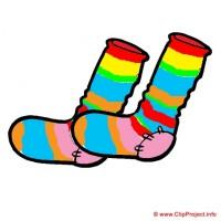 chaussettes_clip_art_gratuit_20110311_1692022276.gif.jpg