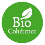 logo_produit_biocoherence.png