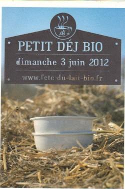 30-04-2012 22;18;15.JPG