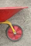 rouge 001.jpg