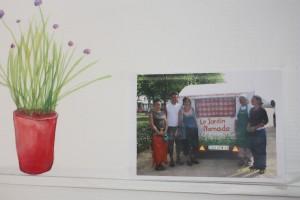 jardinomade 019.jpg