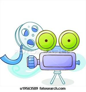 film-director-icons_~u19563509.jpg