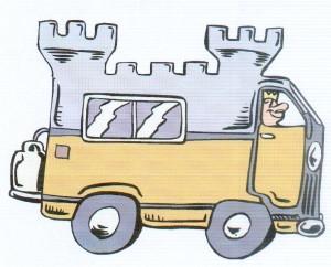 caravane13.jpg