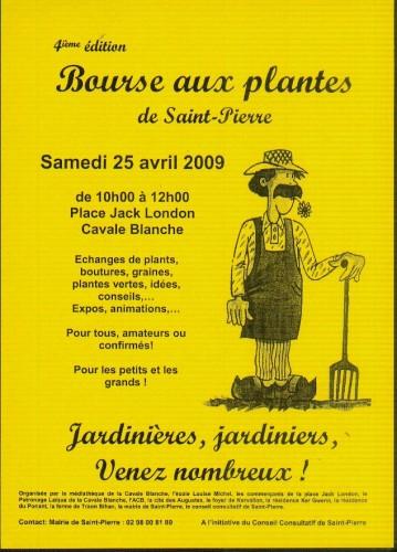 bourseplantes091.jpg