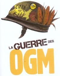 OGM21.jpg
