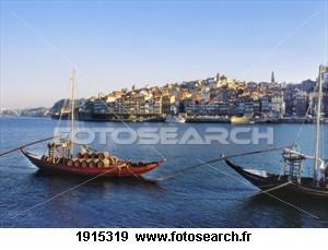 bateaux-douro-riviere_~1915319.jpg