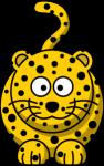 12375620311749429372StudioFibonacci_Cartoon_leopard.svg.med.png