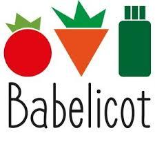 babelicot