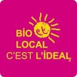 biolocal