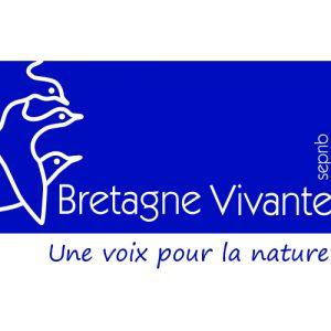 bretagne-vivante-sepnb