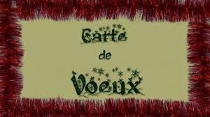 carte voeux²
