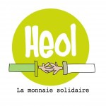 heol(1)