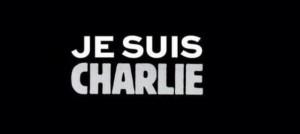 je-suis-charlie-hebdo_5182793