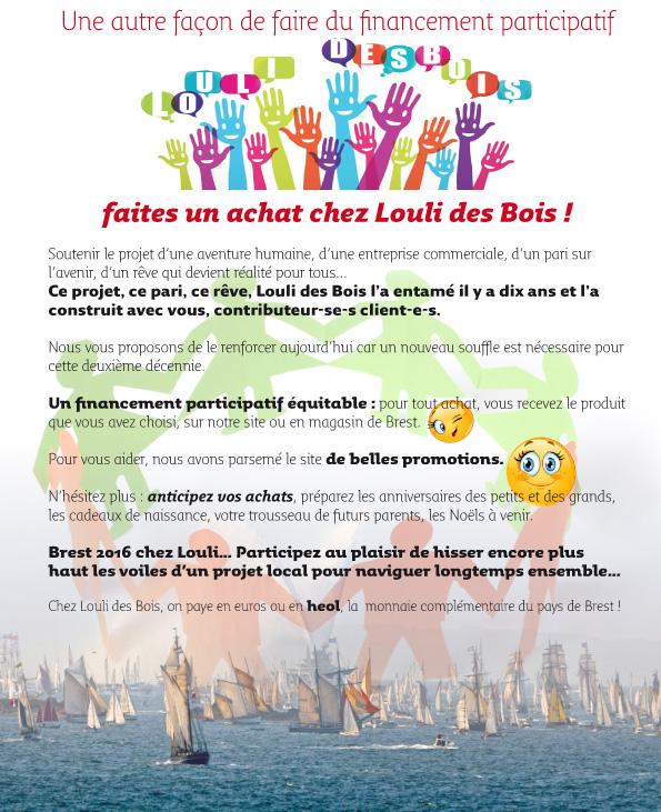 LoulidesBois