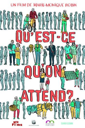 QU+EST+CE+QU+ON+ATTEND