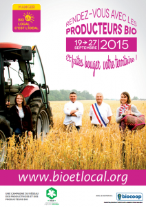tractbiolocal2015